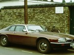 36-MPG Jaguar XJ-S: Hypermiling Owner's Great Lengths For 1984 Luxury Coupe