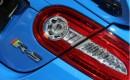 2012 Jaguar XKR-S live photos