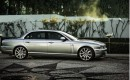 2009 Jaguar XJ