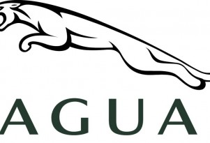 Jaguar, Land Rover: The Latest Companies Asking for Gov't Assistance