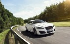 Jaguar Debuts AWD System, XFR Speed Pack At Moscow Auto Show