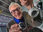 Dyson walks away from (three) Sakti3 solid-state battery patents: updated
