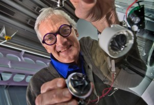 Dyson Buys Solid-State Battery Startup Sakti3 For $90 Million