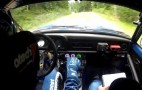 Rallying Is Harder With Only Three Gears: Video