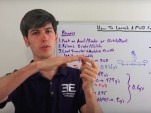 Jason Fenske explains how to launch a FWD car