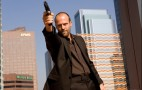 Jason Statham Confirms Role In Fast And Furious 8