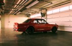 A Tribute To The Original Nissan Skyline GT-R: Video