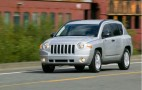 Fiat-Based Jeeps Coming In 2013 