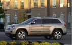 Chrysler-Fiat: We Predict The 2012 Lineup