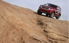 Consumer Reports: 2011 Jeep Grand Cherokee Tops Toyota 4Runner
