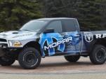 2011 Moab Easter Jeep Safari Moparized Jeeps