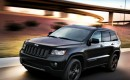 Jeep Announces Name My Ride Contest