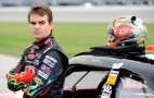 Jeff Gordon unretiring to pilot Cadillac's Daytona Prototype