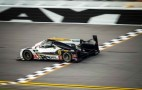 Cadillac DPi-V.R secures pole for 2017 24 Hours of Daytona