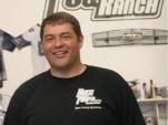 John Garner of Horsepower Ranch--interview by RPM