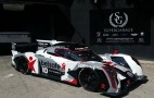 Jon Olsson Selling His Bonkers Lamborghini-Powered Ultima-Based Rebellion R2K