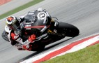 MotoGP Teams Test At Sepang International Circuit