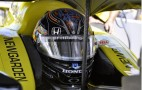 Practice Begins For 96th Indianapolis 500