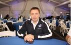 Jost Capito Leaves VW Motorsport To Head McLaren F1 Team