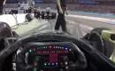JR Hildebrand POV Indy Car video