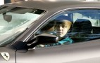 Paparazzo Dies Grabbing Images Of Justin Bieber's Ferrari