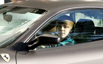Teen Driving Laws Mean Fewer Fatalities Now, More Fatalities Later