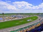 Kansas Speedway - image: Balaji