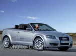 Karmann loses Audi A4 Cabrio contract but gets A3