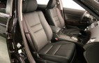 Want Leather, On A Budget? Consider Adding It At The Dealership