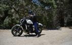 Kawasaki Vulcan S ABS: The Motorcycle For Car Guys And Gals