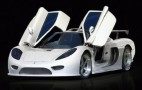 Keating To Unveil ZKRs Supercar At Top Marques Monaco 2011