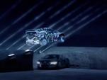 ken block jumps audi r8