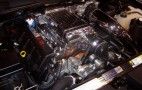 Kenne Bell Twin-Screw Supercharger for Dodge Challenger R/T & SRT8