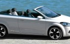 Kia drops development plans for cee'd cabrio