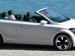 Kia in talks with Karmann over new convertible