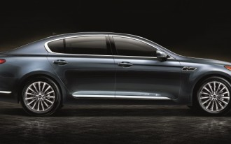Kia K900, Camry Loses Recommendation, Saudi Women Drive: What's New @ The Car Connection