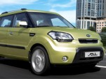 Kia releases official details for new Soul hatch