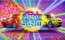 Kia Introduces Soul Shuffle Slam