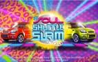 Kia Introduces Soul Shuffle Slam