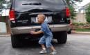 KidsandCars preventing backovers