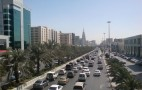 Uber launches in Saudi Arabia, Saudi women boycott it