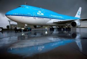 Boeing Seeks To Certify Biodiesel For Jet Fuel Around The World