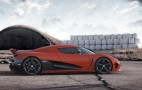 Koenigsegg Expands Number Of Certified Technicians In U.S.