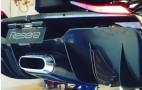 Koenigsegg Regera's Powertrain Unleashed In 217-MPH Simulated Run: Video