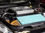 Kreisel brothers: Austria's secret electric-car weapon?