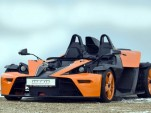 ktm xbow by mtm 003