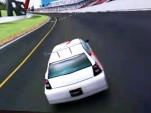 Kumho Tires DRIVE iPhone, iPad and iPod Touch racing game