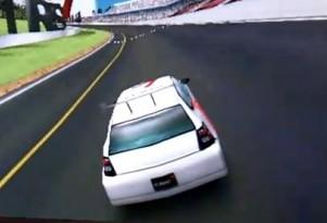 Car Driving Games Go Social Via Fupa