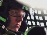 Kyle Busch Days of Thunder