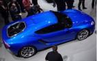 Next Lamborghini Supercar Will Have 20-Car Run, Cost $1.2M